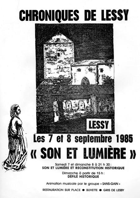 Lia_Fete_1985_son_et_lumiere_450