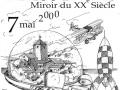 Lia_Fete_2000_XX_siecle_450