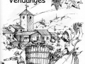 Lia_Fete_2003_vendanges_450