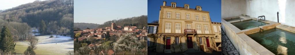 Lessy en Moselle-2