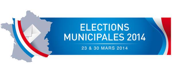 elections-municipales_image_600x285