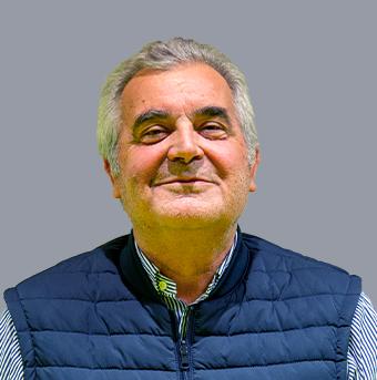 Marc BIAGIOLI