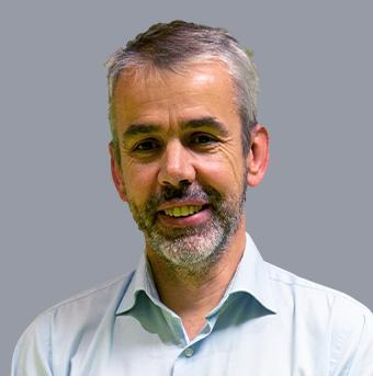 Philippe DEBREUX