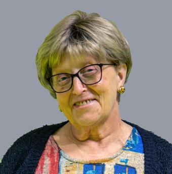 MARULL Denise