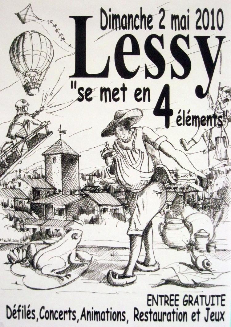 Lessy_en_4_2_750