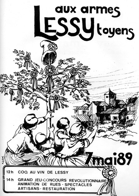 Lia_Fete_1989_Lessytoyens_450