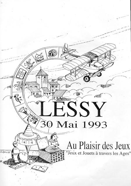 Lia_Fete_1993_plaisir_des_jeux_450